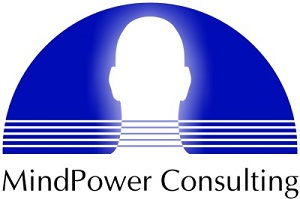 MindPower Consulting Logo